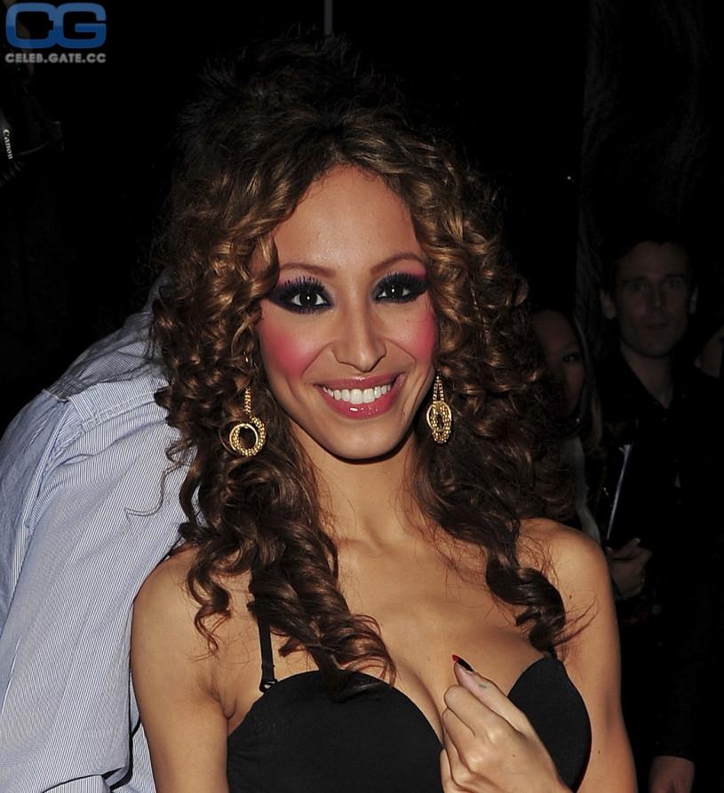 Amelle Berrabah Nude amelle berrabah nude, pictures, photos, playboy, naked