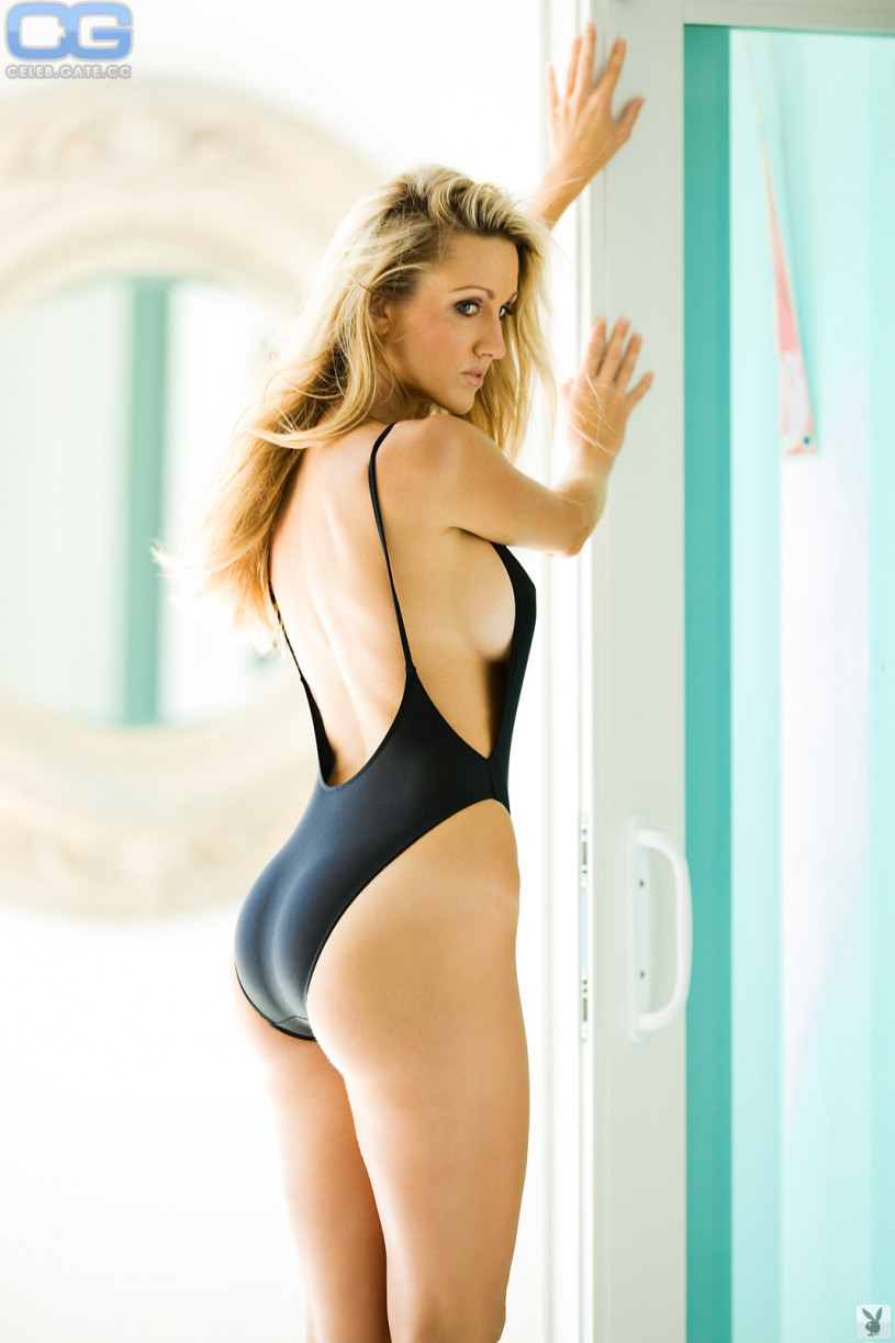 Heather Hanson Nude heather bauer nude, pictures, photos, playboy, naked