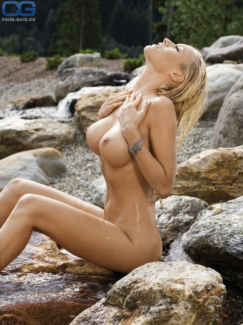 Страстные голые