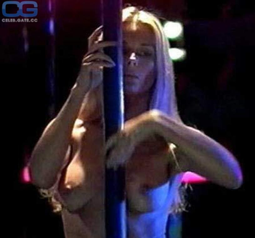 Nathalia henao nude