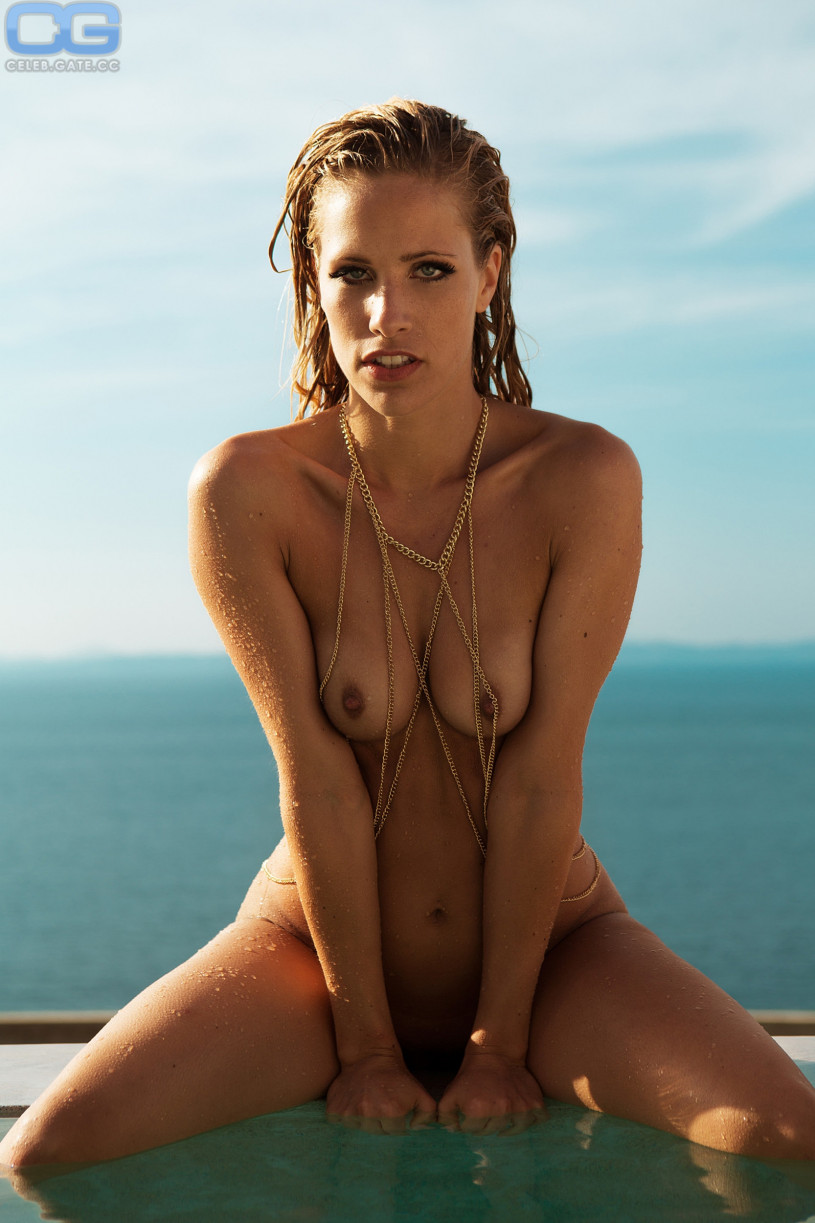 image Isabell horn playboy germany april 2015 2