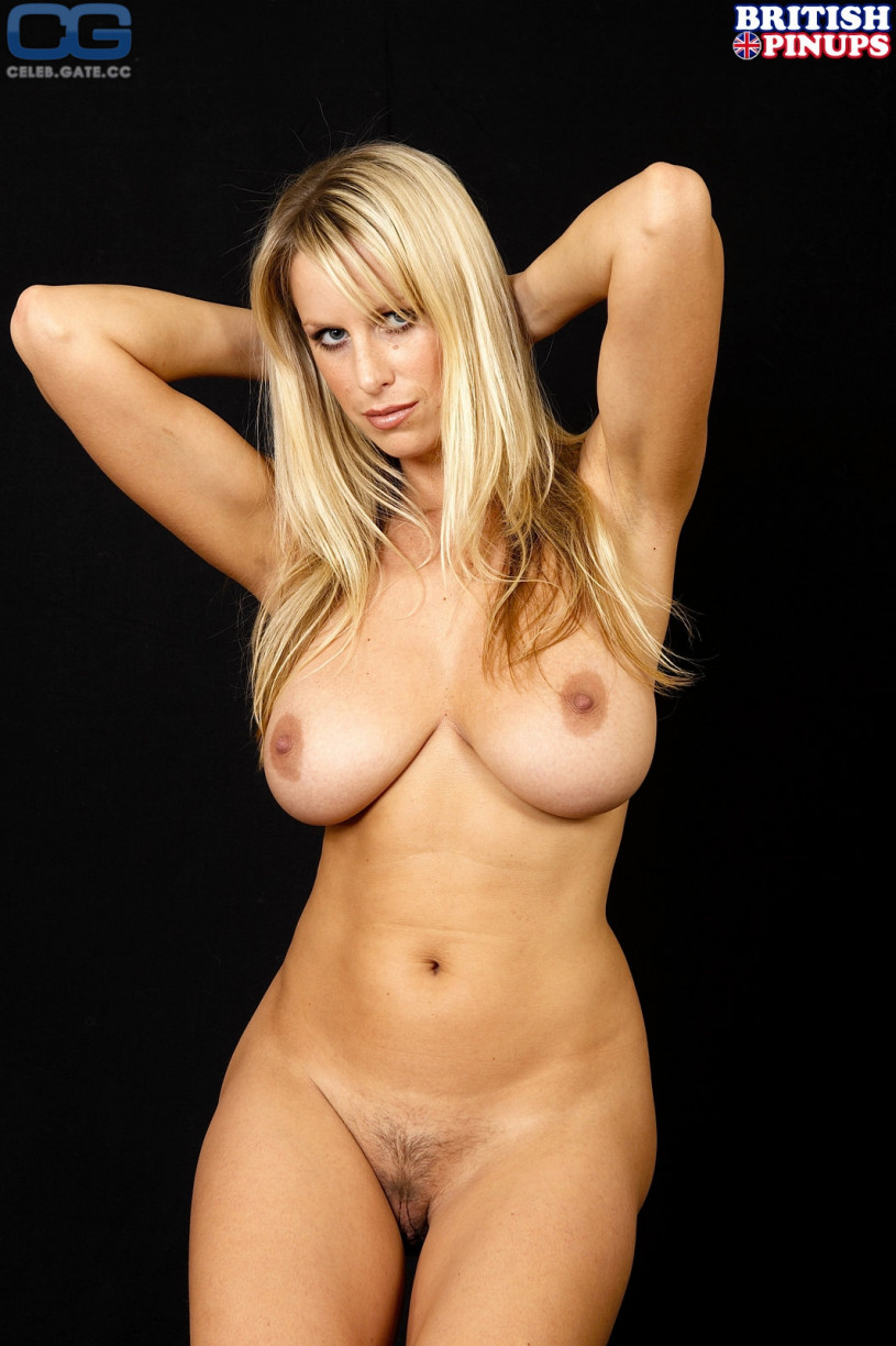 Business. adele stephens naked accept