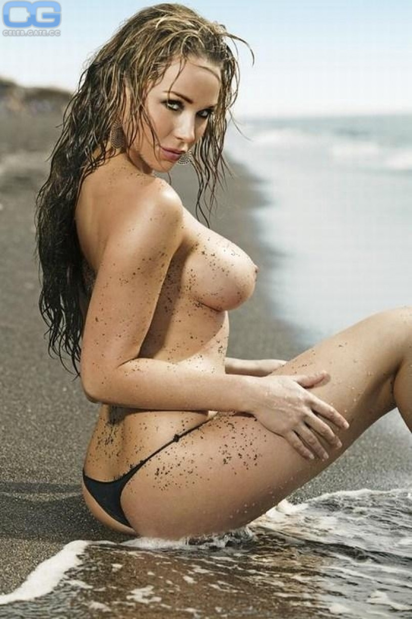 The ideal emily scott nude agree