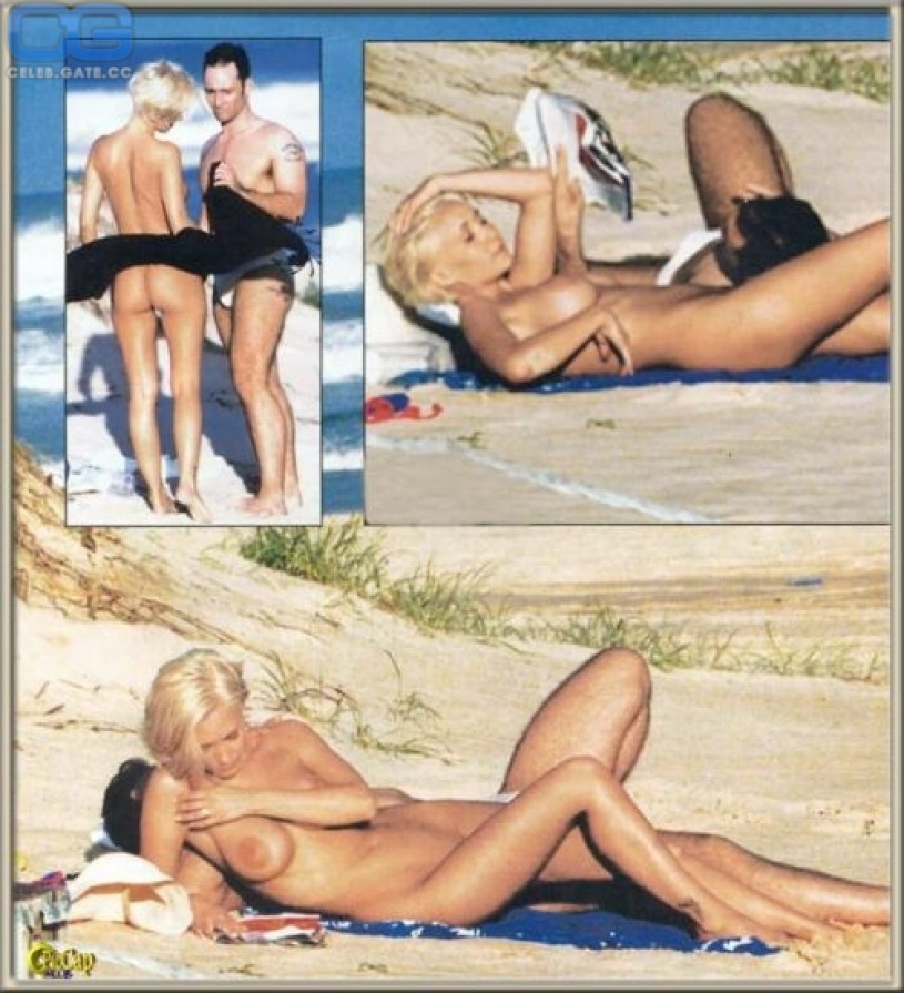 bessie-bardot-nude-pictures-duvalle-sex