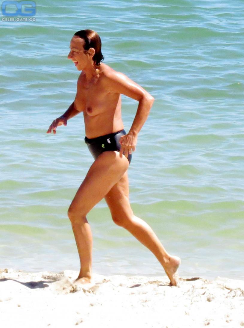 Fappening Gianna Nannini nudes (43 photos), Tits, Paparazzi, Instagram, panties 2020