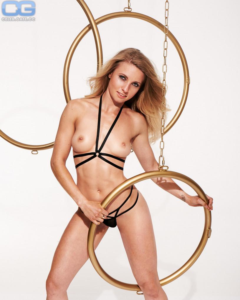 natasha peyre nude