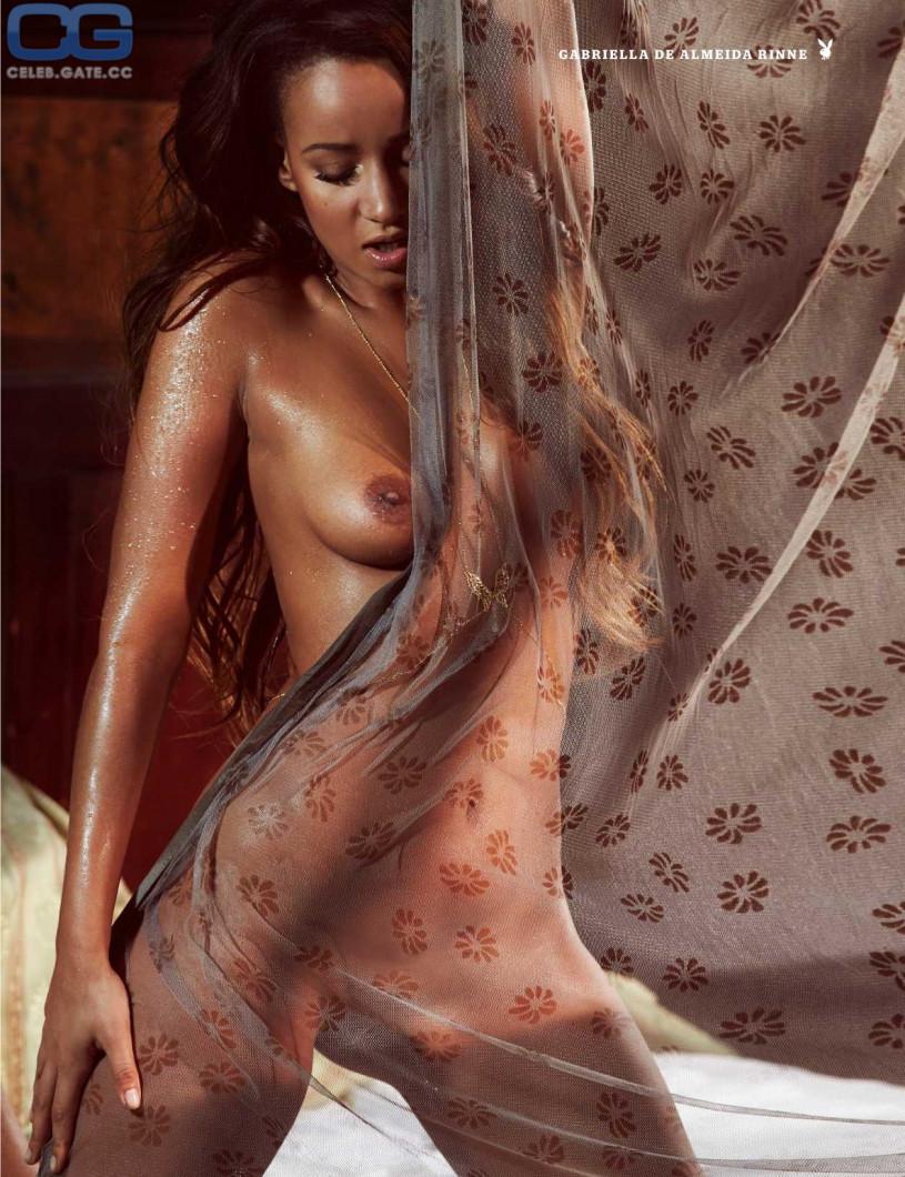 Gabriela Barros Nude gabriela barros nude pics gallery-25125 | my hotz pic