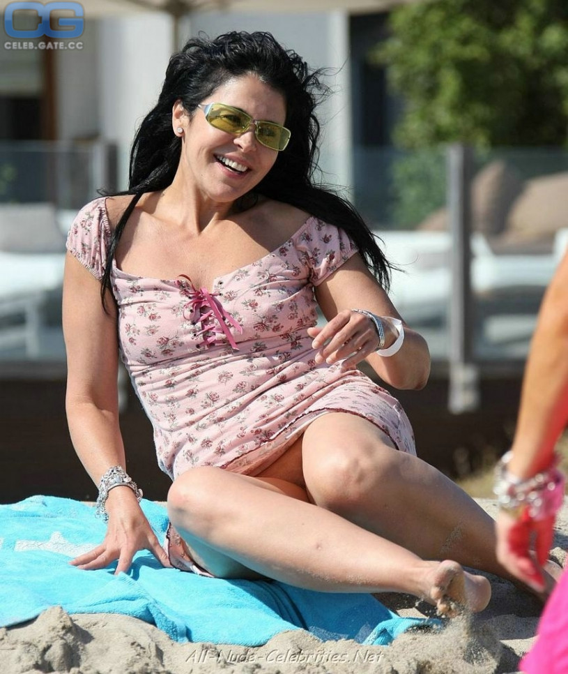Something is. imagenes pornos maria conchita alonso Absolutely with