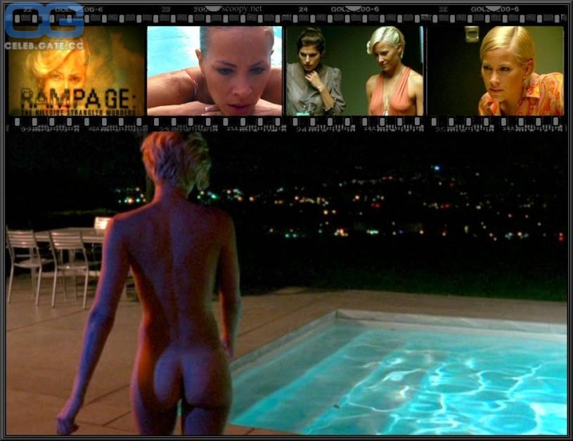 nude Brittany daniel playboy