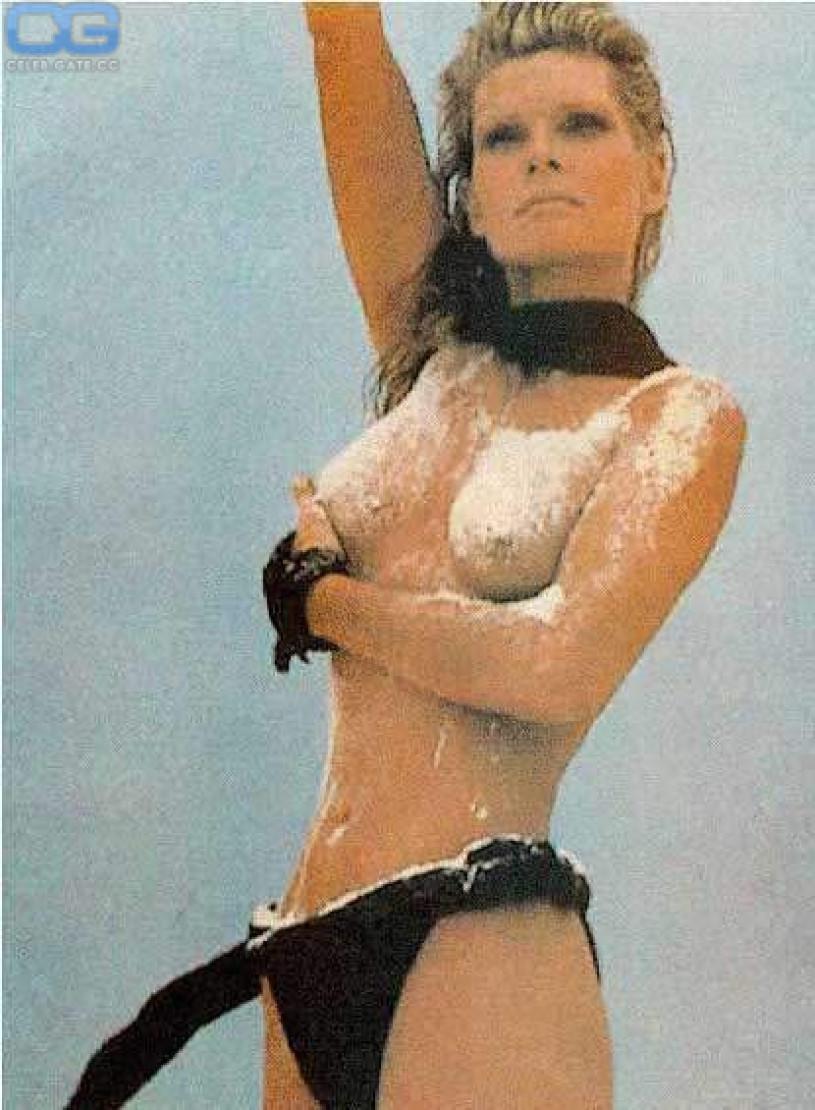 Farrah fawcet nude playboy