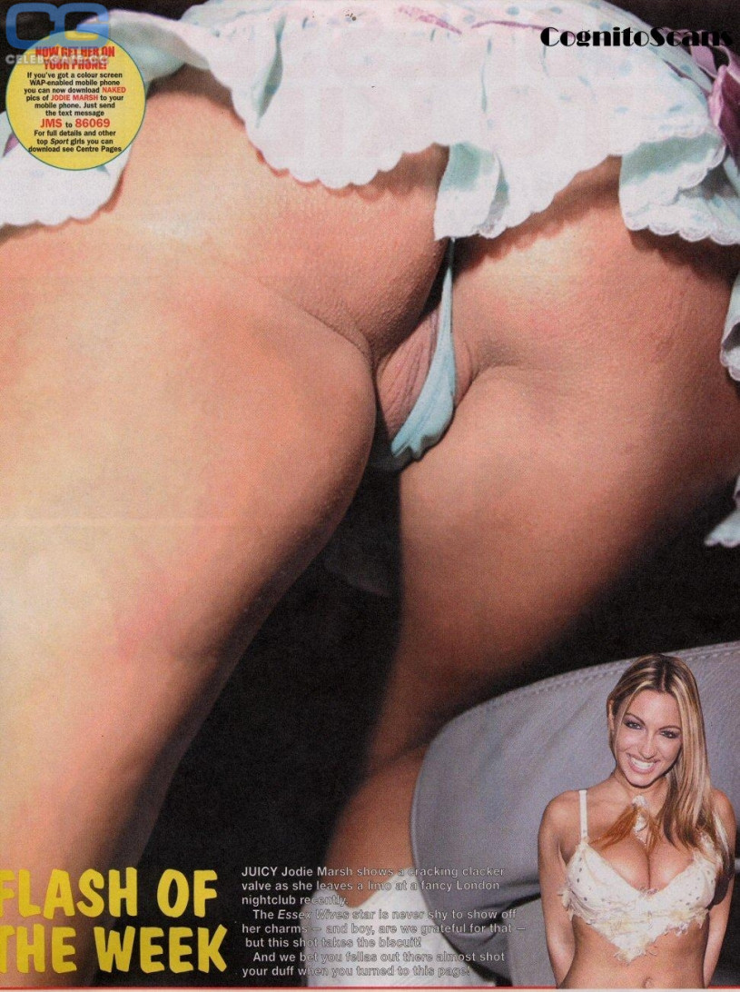 Nude self pics of dicks