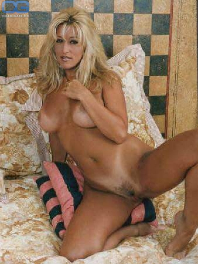 For jill kelly nude accept