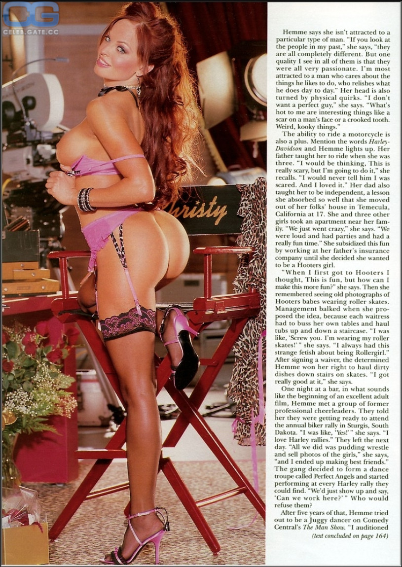 erotic stories unfaithful wives