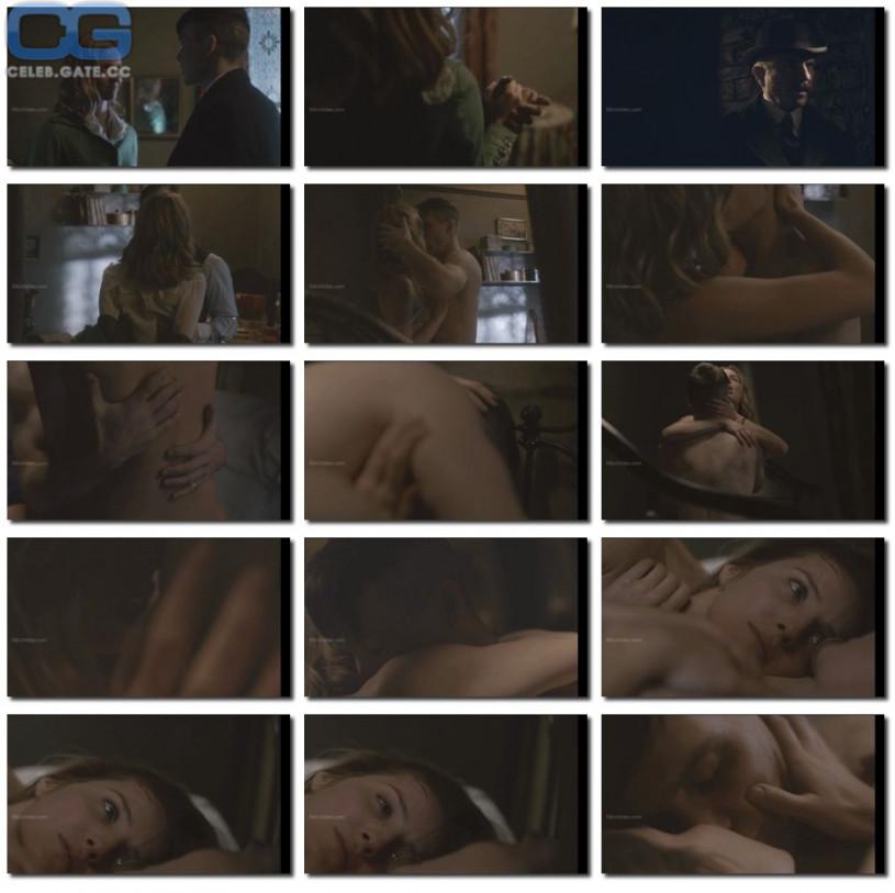Anna Selezneva sexy. 2018-2019 celebrityes photos leaks!,Charlotte Hope Naked  Porno image Karma rx naked,Alison Haislip Sexy - 9 Photos