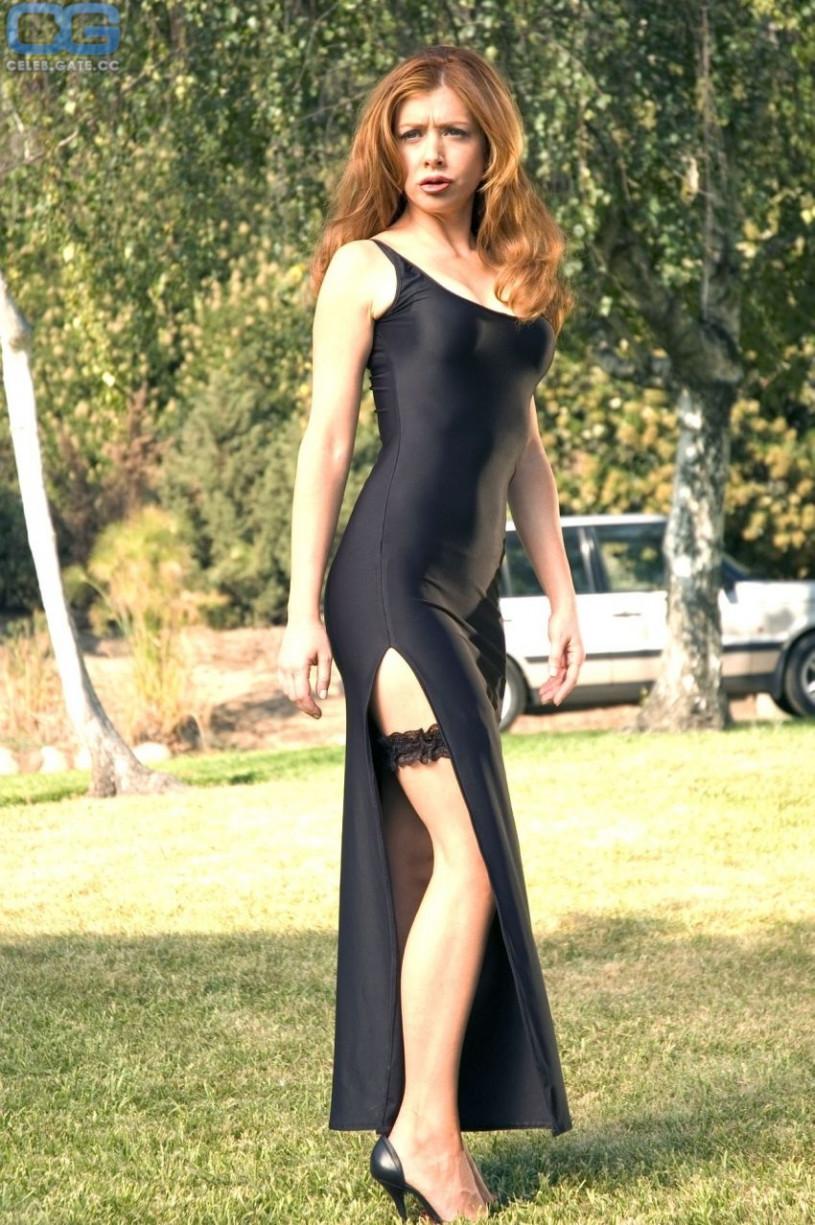 Alyson Hannigan Nudes alyson hannigan nude, pictures, photos, playboy, naked