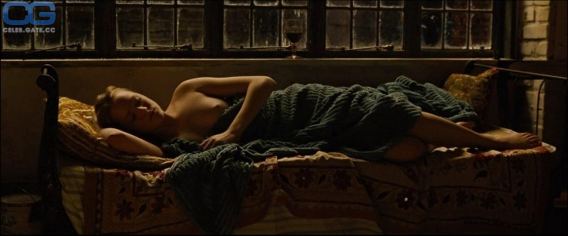 Rachel hurd wood nackt, ashley hardcore pawn nude