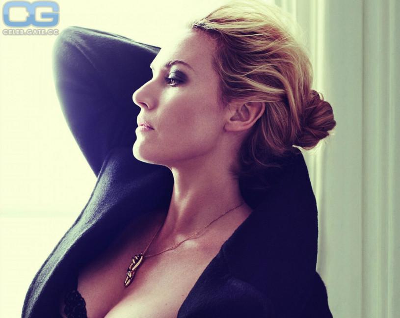 Kate Beckinsale nackt, Oben ohne Bilder, Playboy Fotos