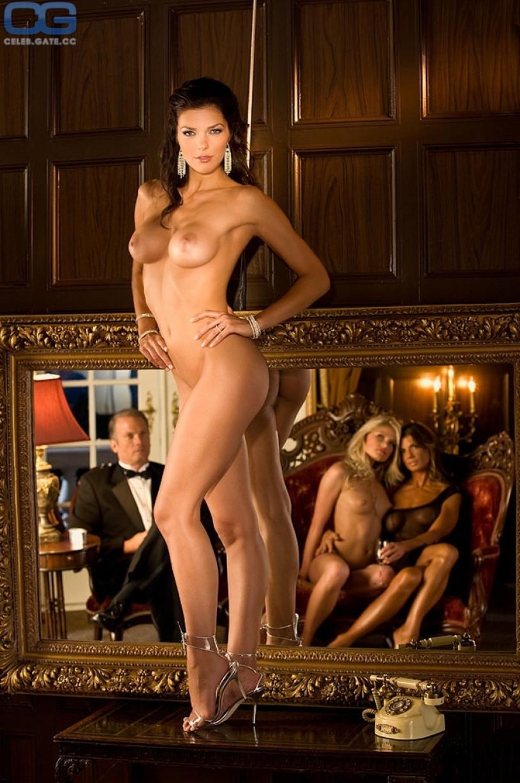 Black girl naked torture