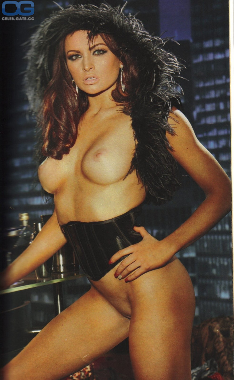 French milf porn nude
