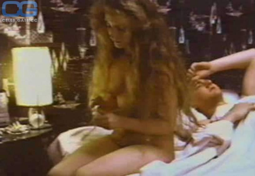 Keira knightley nude leaked