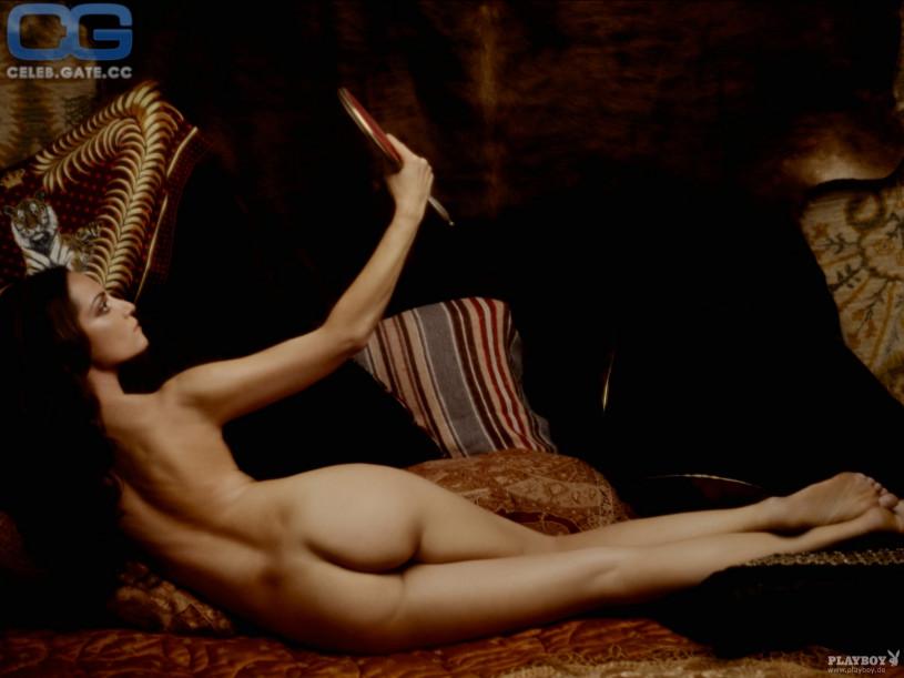 My wife nude georgia