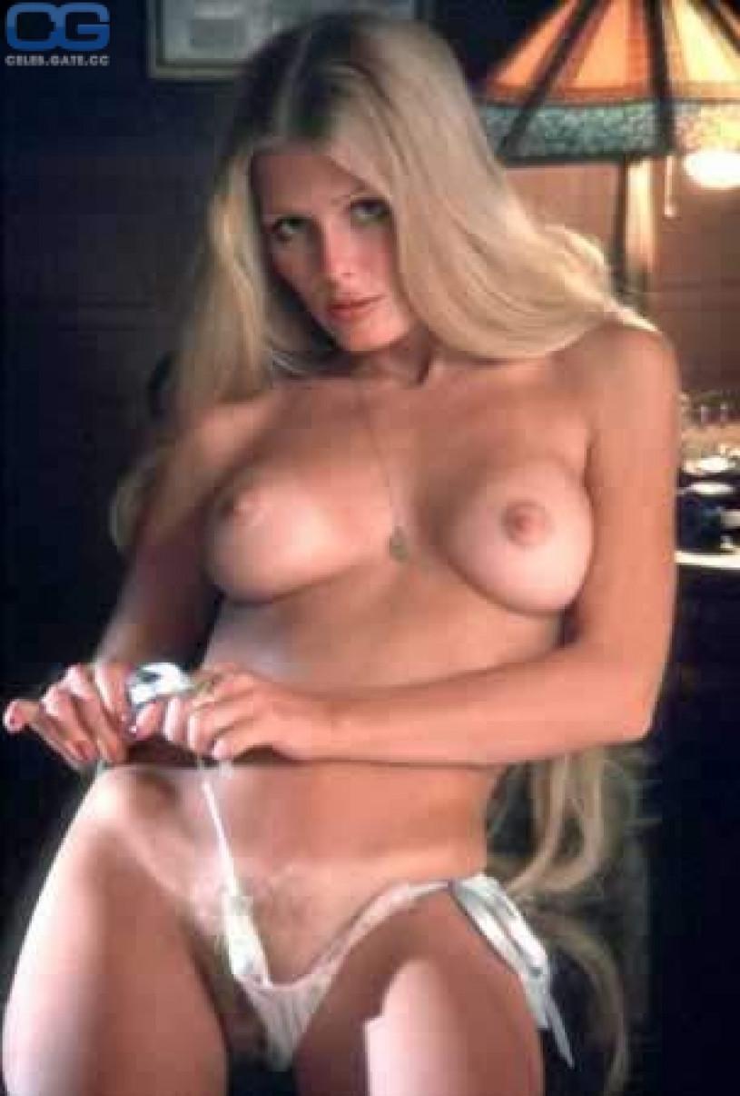 Real nude snapchat girls