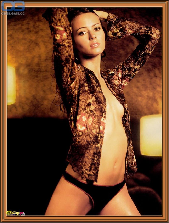 Angelina jolie nude original sin - 2 part 2