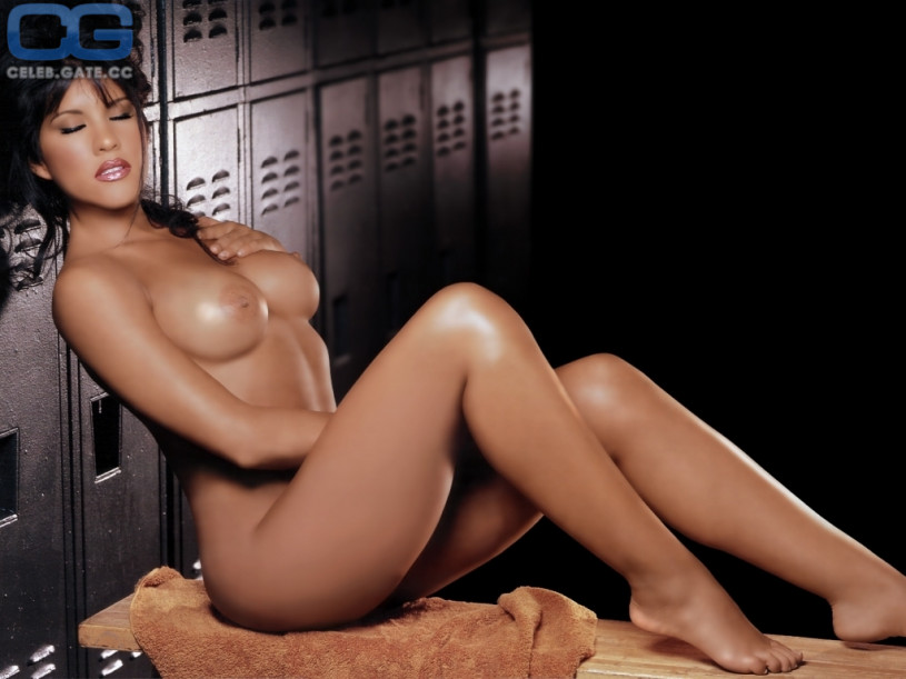 pakistani nude male pics
