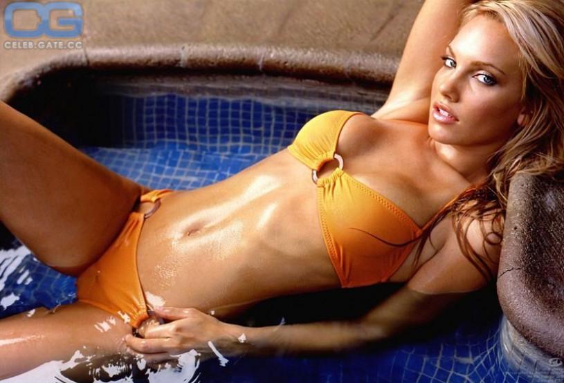Sandra model nude forum