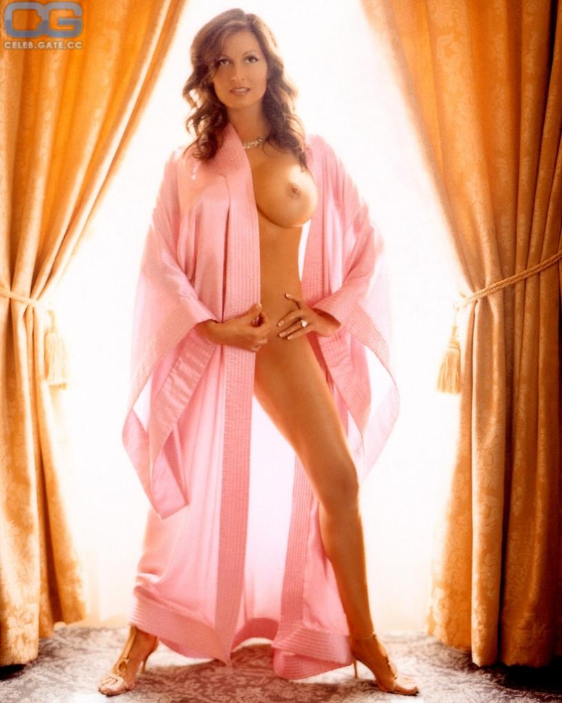 Guerrero lisa naked photo