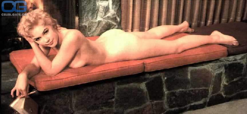 177 best stella stevens actress images