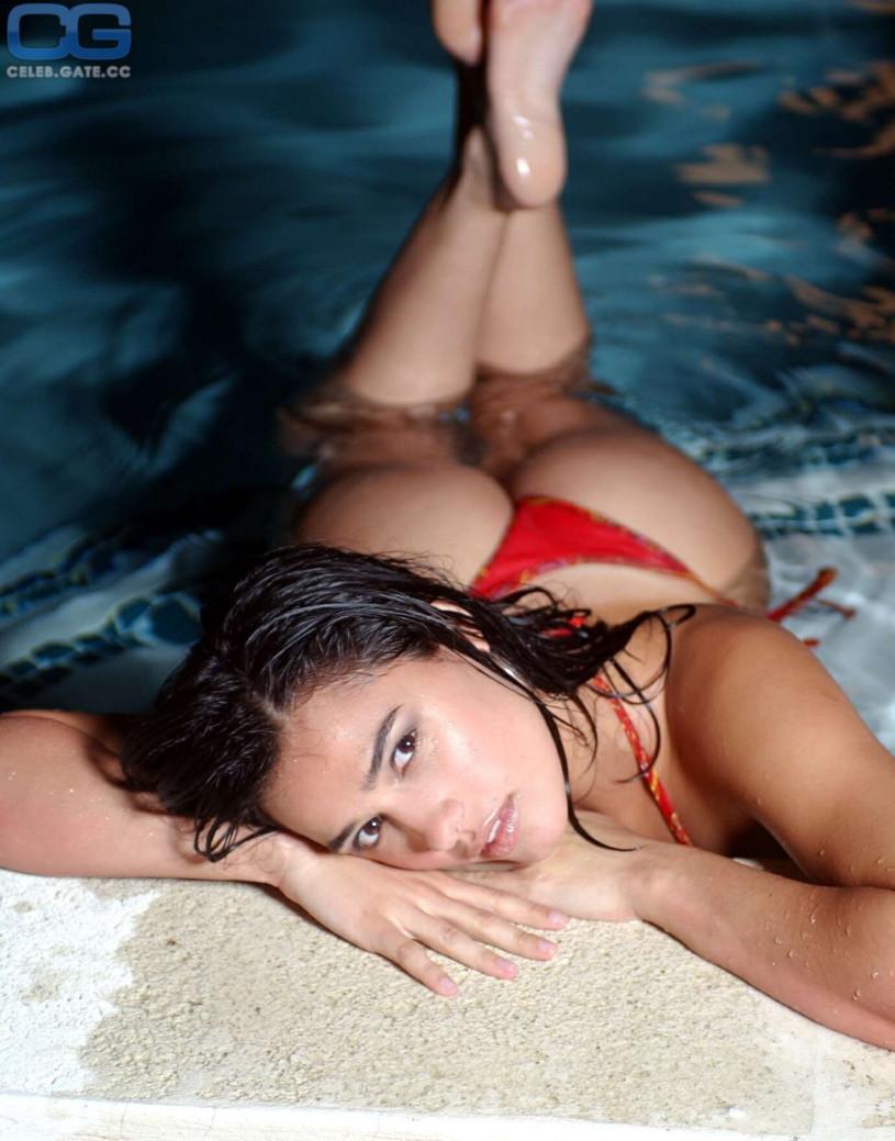 Ana Carolina Playboy ana carolina da fonseca nude, pictures, photos, playboy