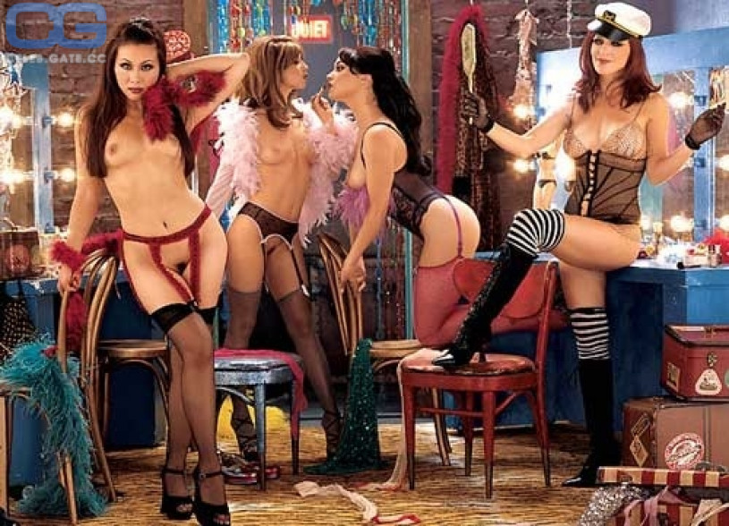 Isabel lucas hot scene