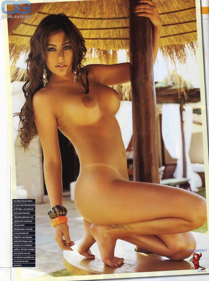 Anamara Naked larissa riquelme nude, pictures, photos, playboy, naked