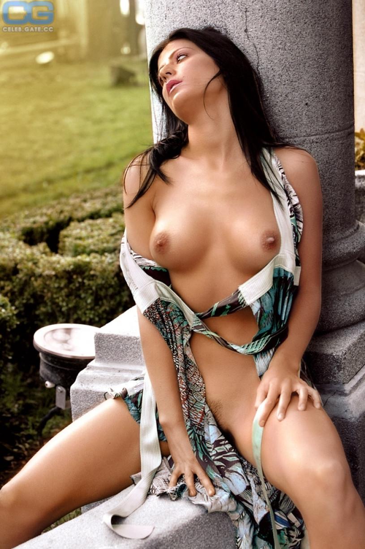 Tits Tina Lopez Naked Photos HD