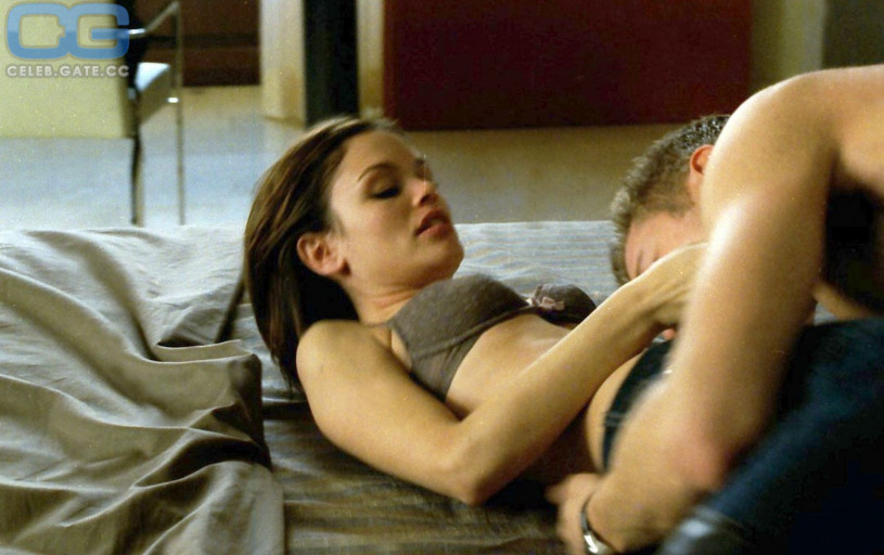 Кино мелодрамма порно филм с целками