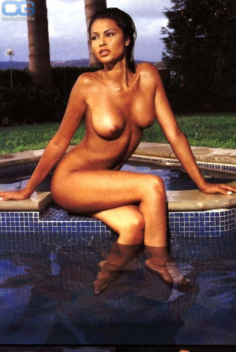 from Jaylen gabrielle union playboy pics