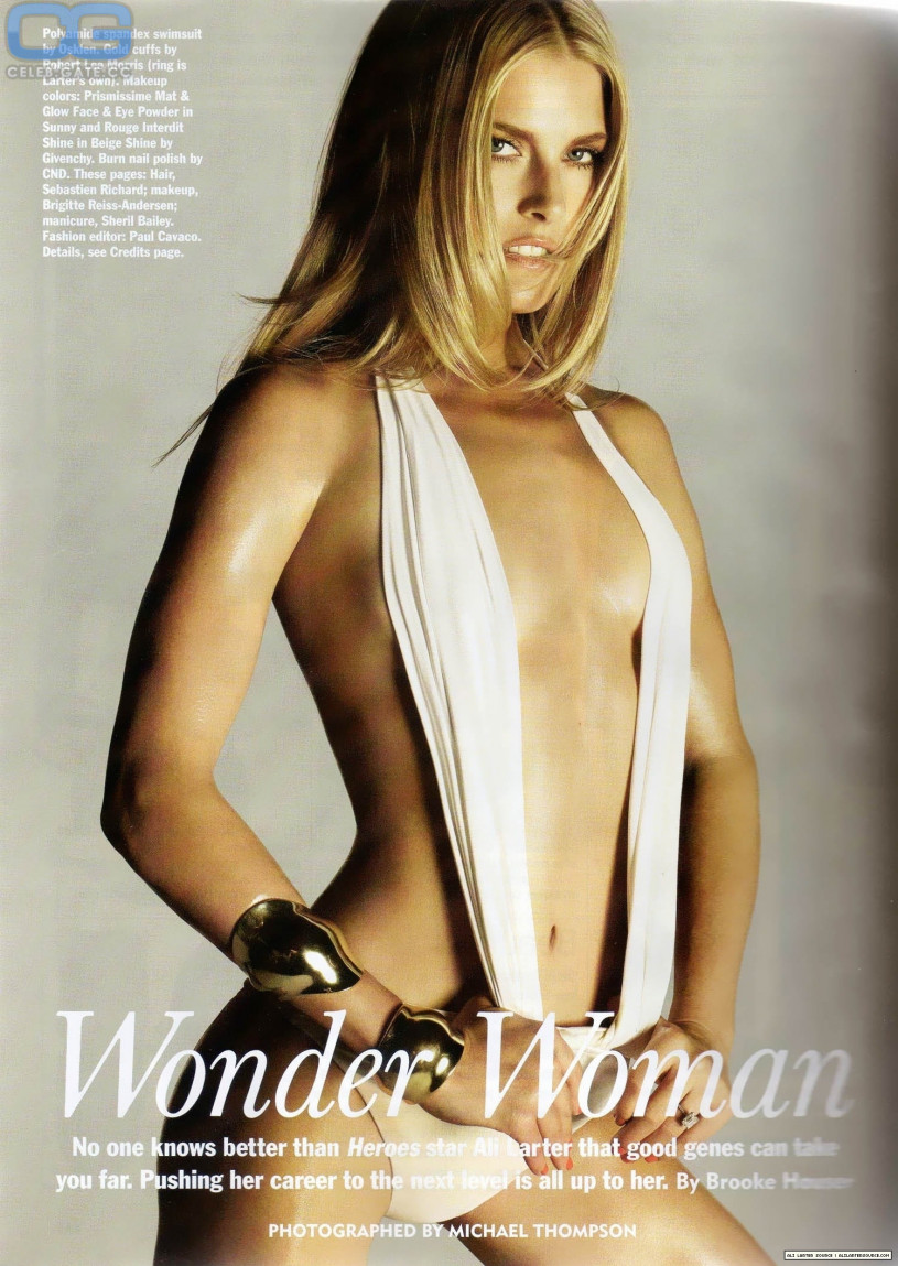 Lara stone i d magazine nov 2008 by alasdair mclellan hq scans,Brea grant holding a cat Hot video Famke janssen nude,Barbara di creddo sexy 87 Photos