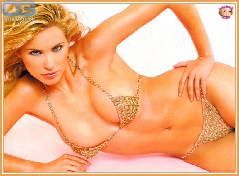 Vanessa Hudgens: Sind die Nackt-Fotos doch echt