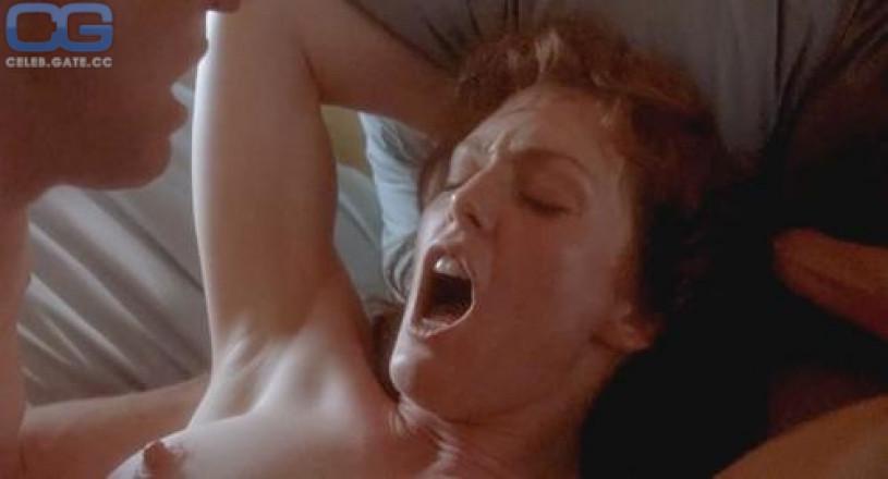 nude Julianne images moore