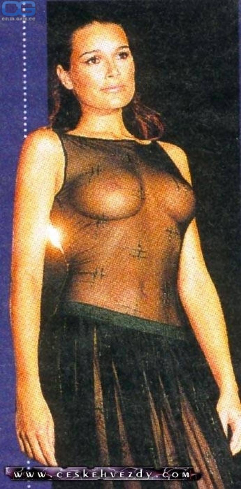 alena seredova sexy pussy