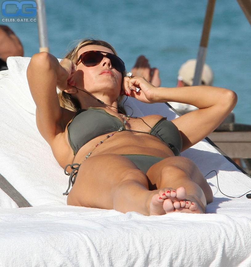 rusic nude Rita