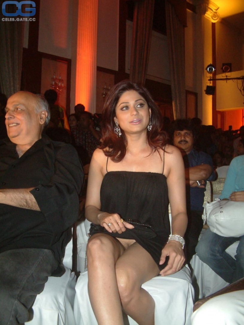 Are mistaken. Sexy naked shilpa shetty curious topic