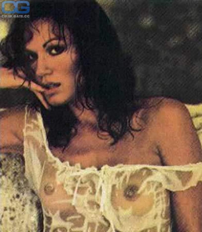 Pamela hensley nude photo