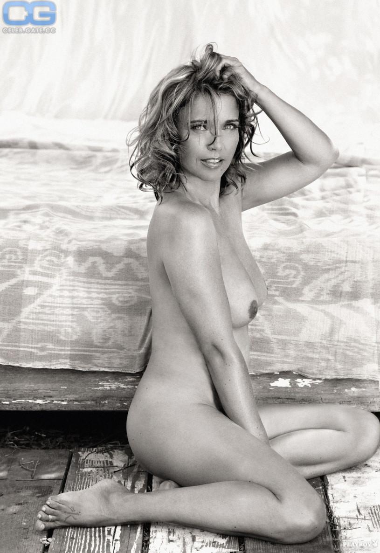 tina ruland topless