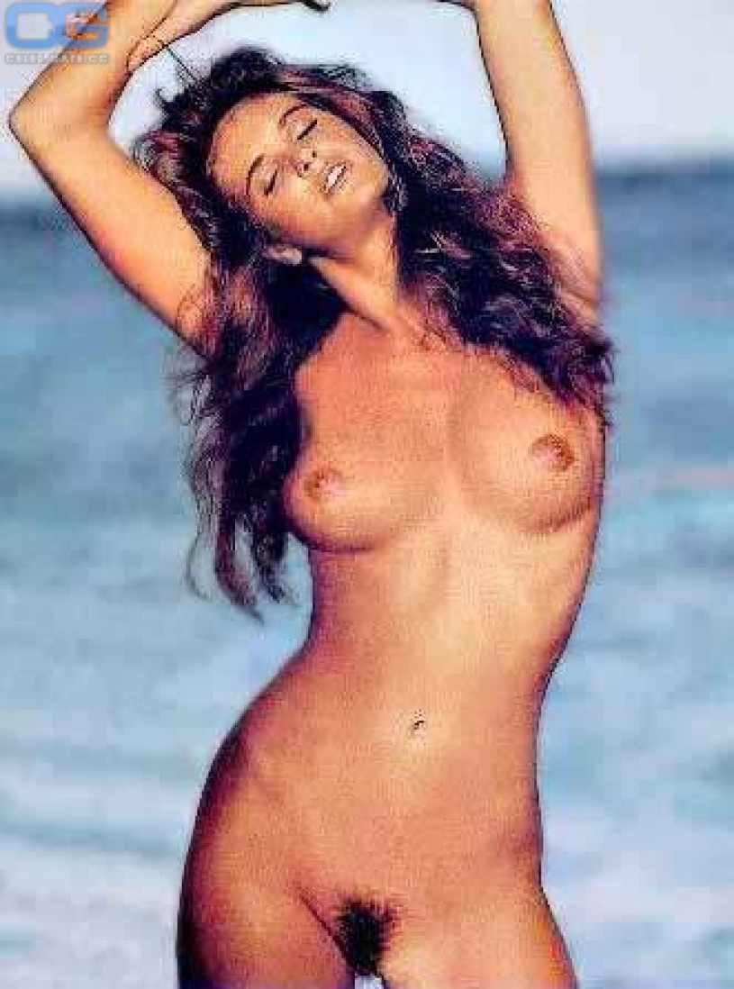 video clips of nude girls