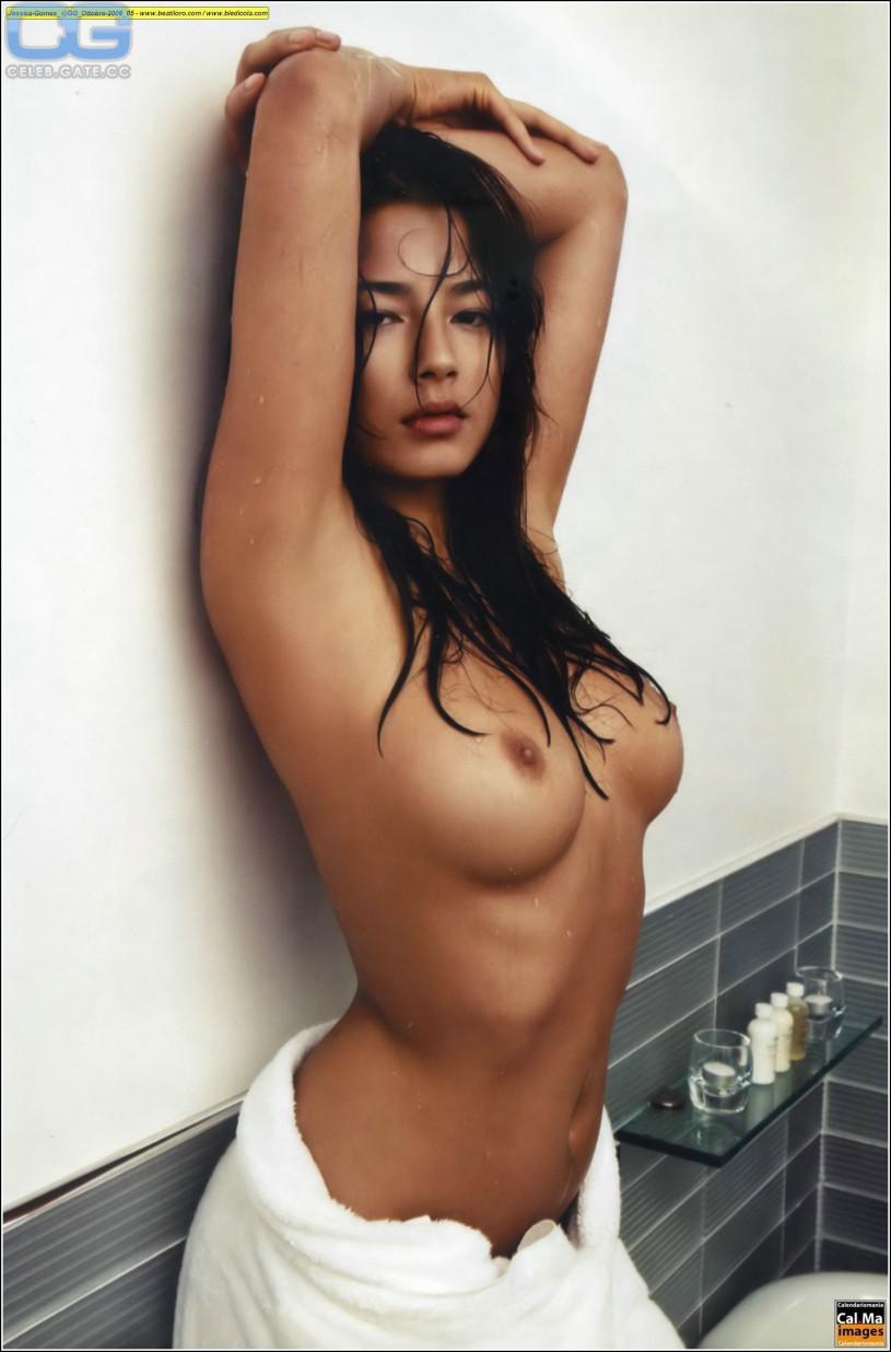 Ciara renee nude fakes
