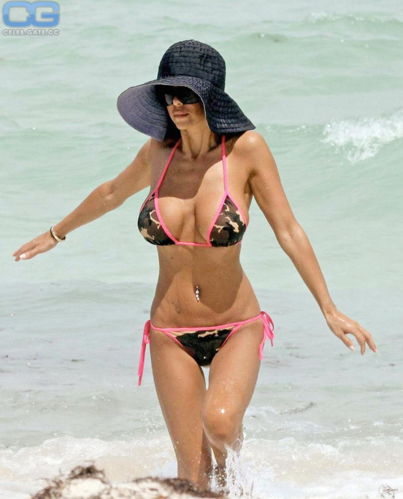 Commit shauna sand nude beach remarkable, valuable