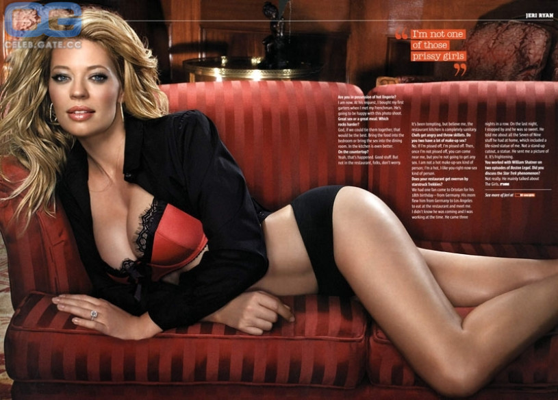 Jeri ryan naked pictures, hot cowgirls like young boys