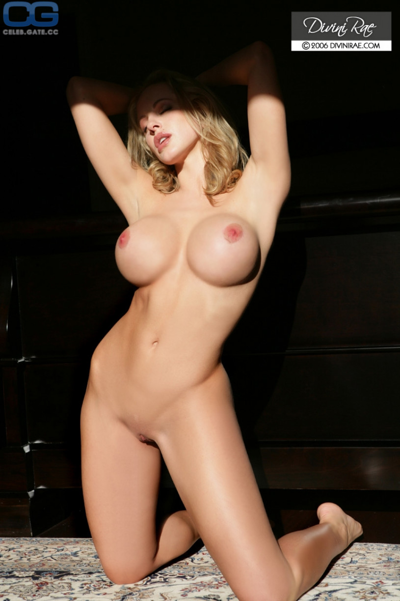 Katie banks self shots nude
